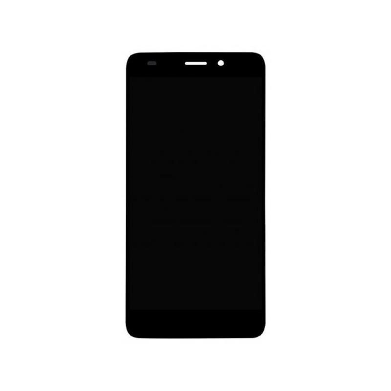 LCD + dotyk pro Honor 7 Lite, black OEM
