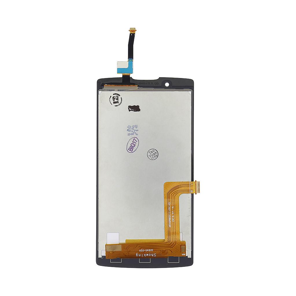 LCD + dotyk pro Lenovo A2010, black