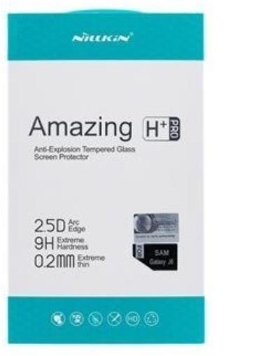 Nillkin H tvrzené sklo 0.33mm pro Huawei P30