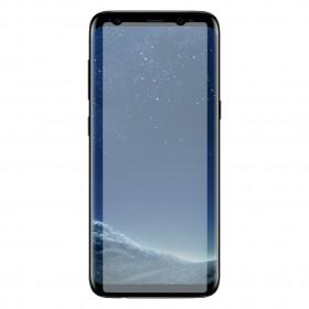 Tvrzené sklo Kisswill 0.3mm pro Samsung Galaxy Note 10 Plus