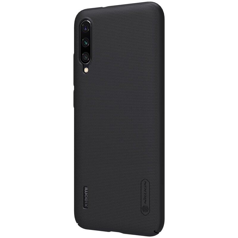 Nillkin Super Frosted zadní kryt pro Xiaomi A3, black