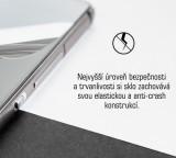 Tvrzené sklo 3mk FlexibleGlass pro Samsung Galaxy A20e