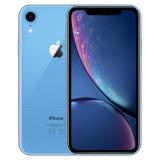 Apple iPhone XR 128 GB Blue CZ