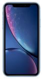 Apple iPhone XR 3GB/128GB modrá