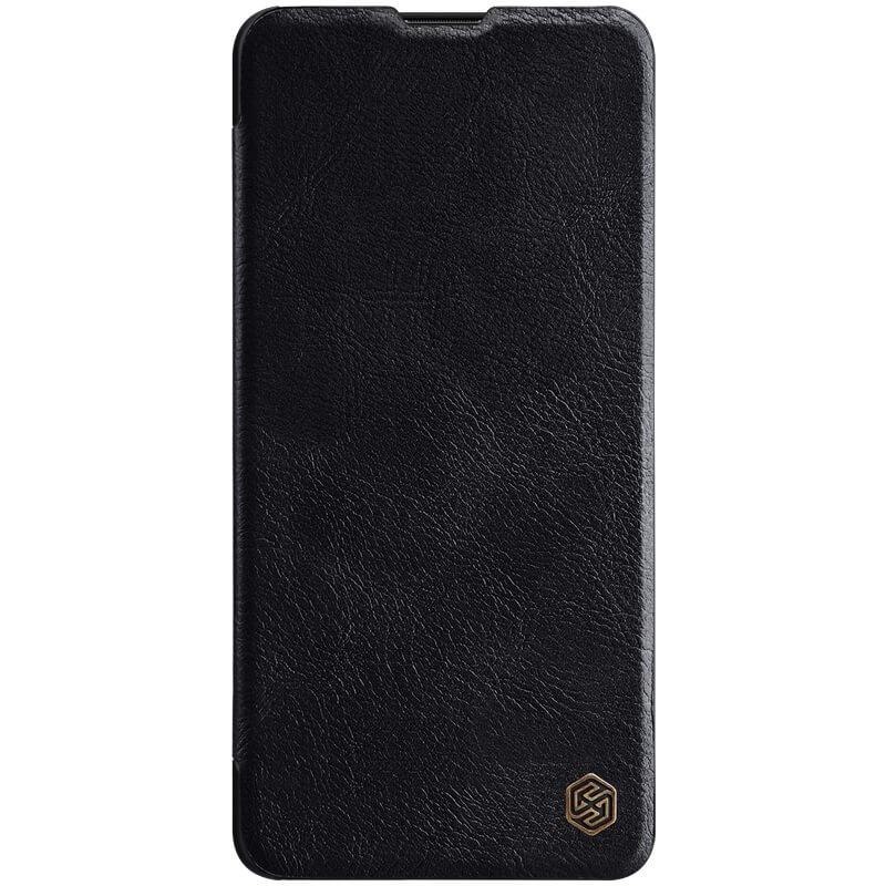 Nillkin Qin flipové pouzdro pro Xiaomi Mi 9T black