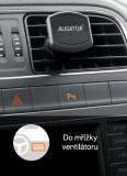 Univerzální magnetický držák ALIGATOR HA09 do auta
