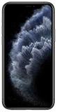 Apple iPhone 11 Pro Max 4GB/64GB Space Gray