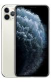 Apple iPhone 11 Pro Max 4GB/64GB Silver