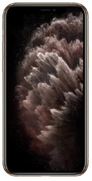 Apple iPhone 11 Pro 4GB/512GB Gold
