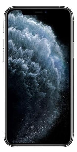 Apple iPhone 11 Pro 4GB/64GB Space Gray