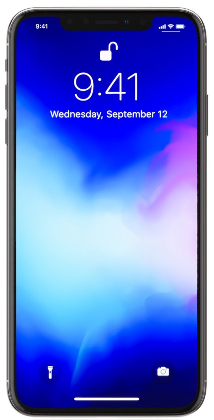 Apple iPhone 11 4GB/256GB White