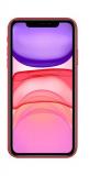 Apple iPhone 11 4GB/128GB Red