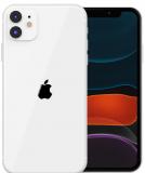 Apple iPhone 11 4GB/128GB White