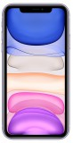 Apple iPhone 11 4GB/128GB Purple