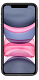 Apple iPhone 11 4GB/64GB Black
