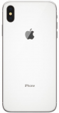 Apple iPhone 11 4GB/64GB White