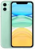 Apple iPhone 11 4GB/64GB Green