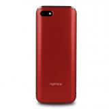 myPhone Maestro červená