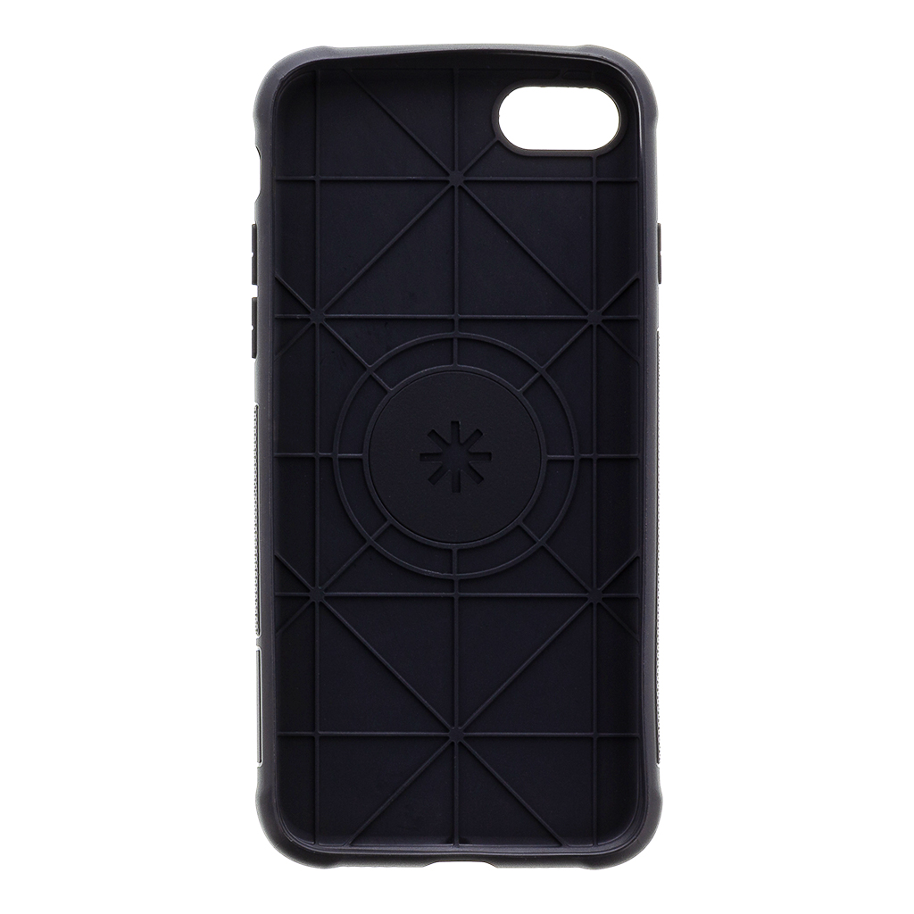 Kryt Tactical TPU Magnetic pro Apple iPhone X/Xs, black