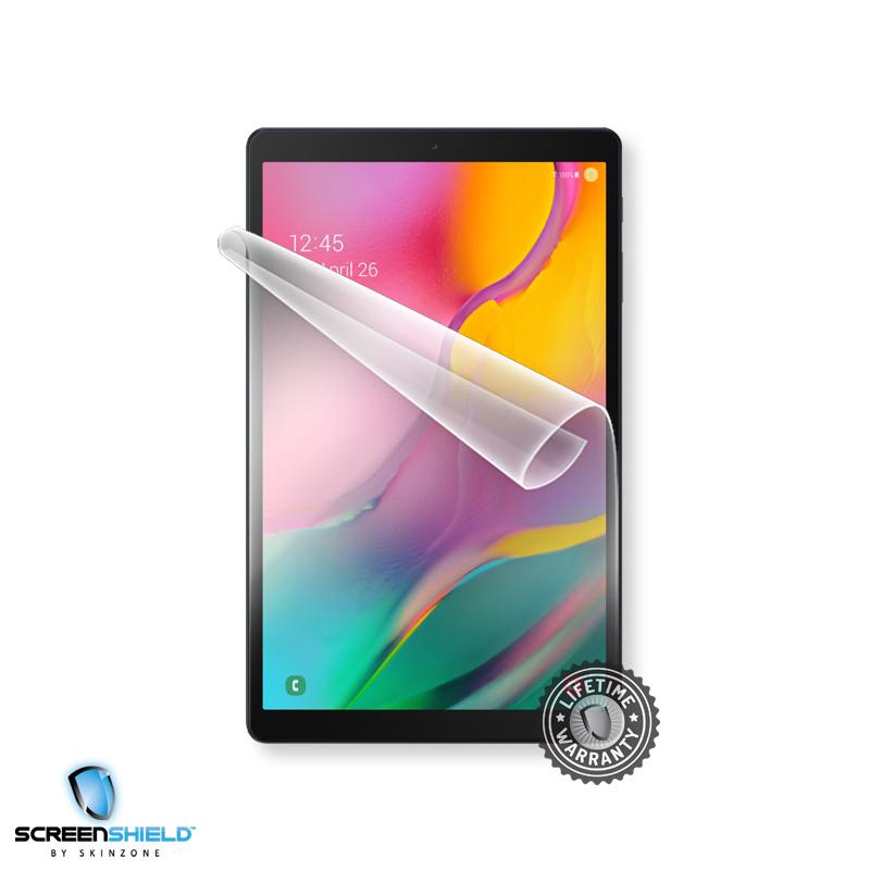 Screenshield fólie na displej pro Samsung Galaxy T510 Tab A 2019 10.1 Wi-Fi