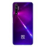 Huawei Nova 5T 6GB/128GB fialová