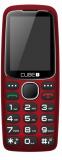 CUBE1 S300 červená