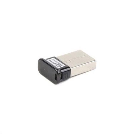 USB adapter Bluetooth v4.0, GEMBIRD, mini dongle