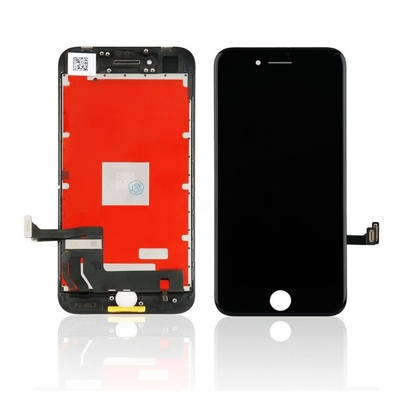 LCD + dotyk pro Apple iPhone 11, black (Genuine)