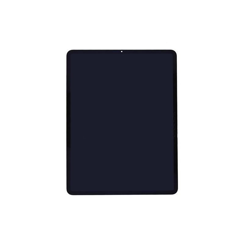 LCD + dotyk pro Apple iPad Pro 12.9, black