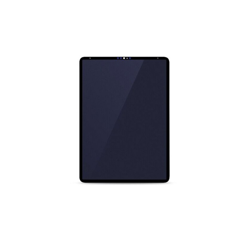 LCD + dotyk pro Apple iPad Pro 11, black