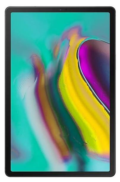 Samsung Galaxy Tab S5e 4GB/64GB Wifi zlatá