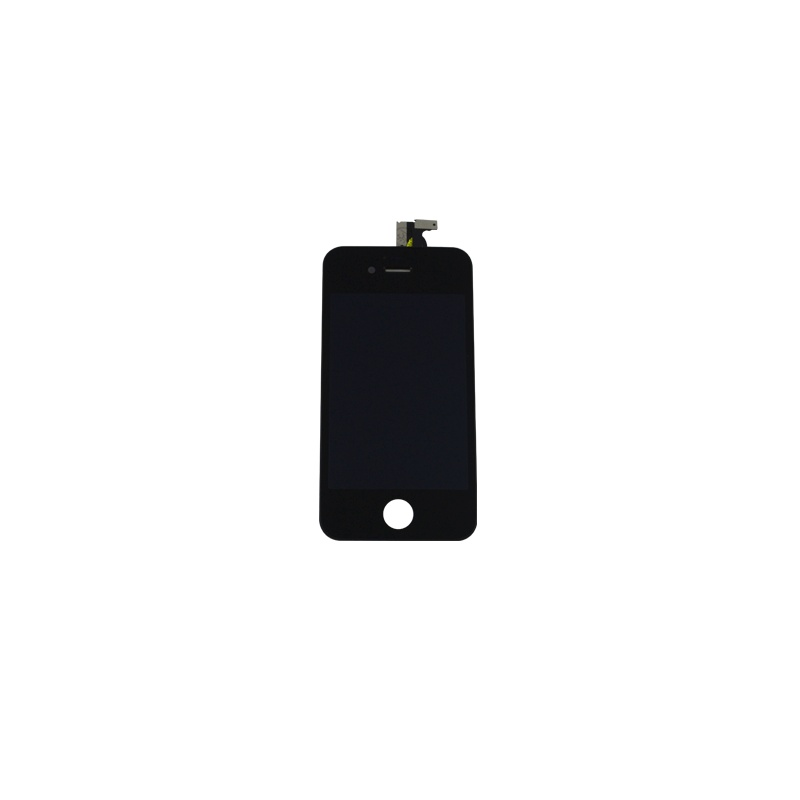 LCD + dotyk pro Apple iPhone 4S, black ( PREMIUM OEM )
