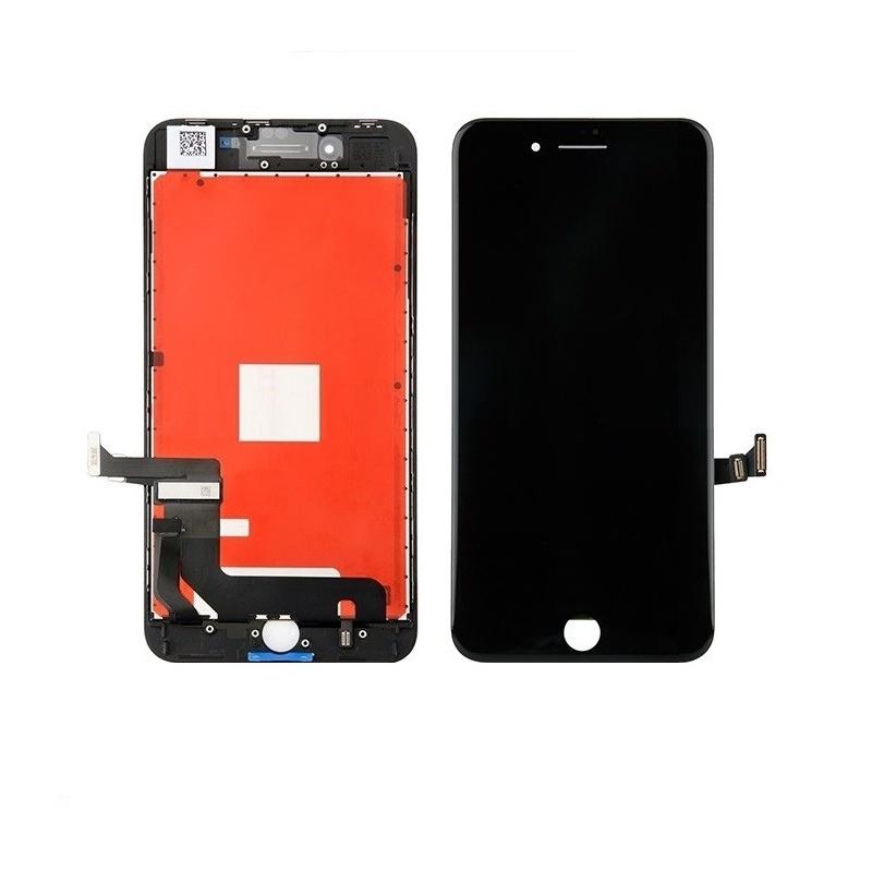 LCD + dotyk pro Apple iPhone 8 Plus, black OEM