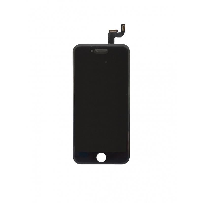 LCD + dotyk pro Apple iPhone 6S, black ( PREMIUM OEM )