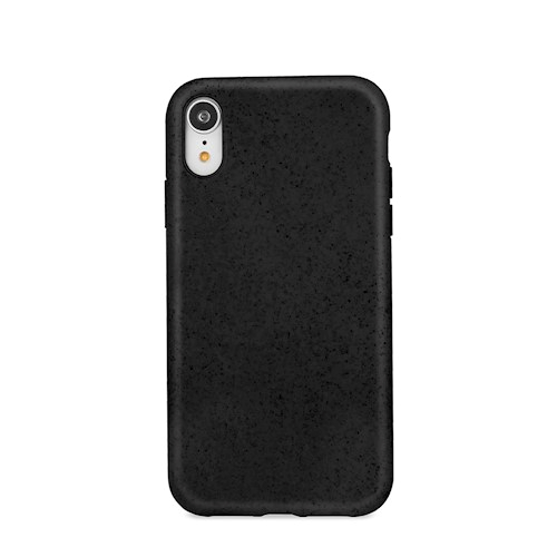Zadní kryt Forever Bioio pro Samsung Galaxy S10e, černý