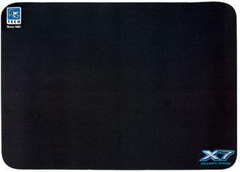 Podložka pro herní myš A4tech X7-300MP, černá