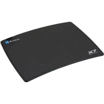 Podložka pro herní myš A4tech X7-200MP, černá