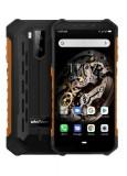 UleFone Armor X5 3GB/32GB oranžová