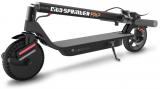 Forever City Sprinter Pro Elektrická koloběžka černá