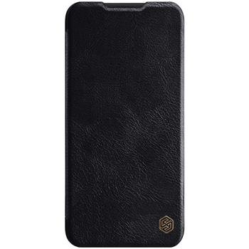 Nillkin Qin flipové pouzdro pro Xiaomi Redmi 8, black