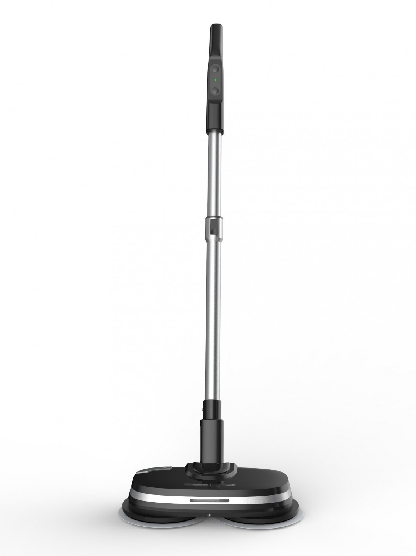 Elektrický mop 3v1 Mamibot Mopa580