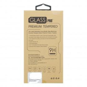 Tvrzené sklo Kisswill 0.3mm pro LG G8s