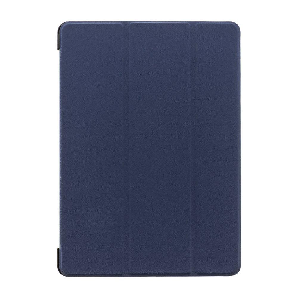Flipové pouzdro pro Huawei MediaPad T3 8, blue