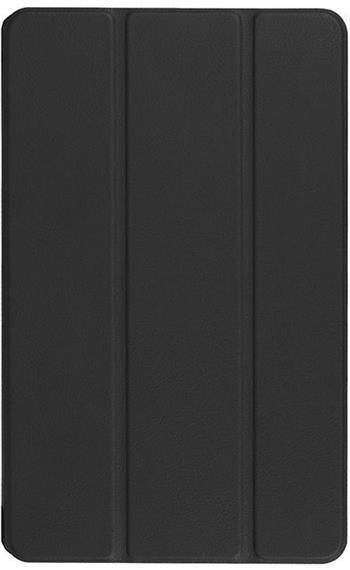 Flipové pouzdro pro Huawei MediaPad T3 8, black