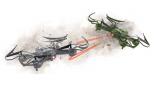 Dron Sky Soldier Forever V2 DR-200A 2 ks
