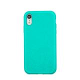 Eko pouzdro Forever Bioio pro Apple iPhone 11 Pro, mátová