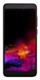 Aligator S5520 Duo 1GB/16GB černá