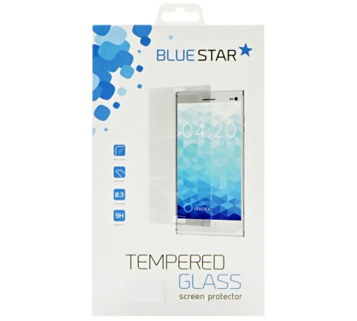 Tvrzené sklo Blue Star pro Honor 20 Lite