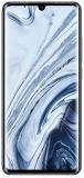Xiaomi Mi Note 10 6GB/128GB černá