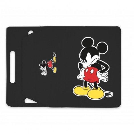 Pouzdro na Tablet Mickey 001 Universal 7-8